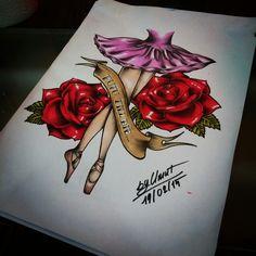 Tattoos by Umut Turunc..  Kişiye ve isteğe özel dövme ve dovme tasarımı yapilir..   Iletisim için facebook.com/diktasahara adresinden mesaj yoluyla veya c.umutturunc@gmail.com adresinden mail yoluyla ulaşabilirsiniz.   #tattooist #traditionaltattoo #tattoodesign #traditional #tattoodesigns #tattooshop #tattoosketch #tattooer #tattoo #tattooofday #tattooing #colortattoo #dövme #dovme #dikta #design #blacktattoo #blue #blackandgrey #ink #inked #istanbul #oldschool #oldschooltattoo #newshool…