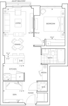 Coffee Table With Leaves additionally Sketch A Room further Room Sketch further Simple Restaurant Kitchen Floor Plan also Balance Part 5. on interior decoration of small spaces