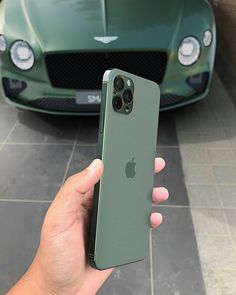 Want an iPhone for free? Here is your chance to win a beautiful brand new iPhone 11 PRO for free ! Don't miss the chance! Apple Iphone, Iphone 5c, New Iphone, Iphone Cases, Samsung Galaxy S5, Macbook Air 13 Pouces, Portable Iphone, Coque Smartphone, Telephone Samsung
