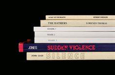 Historias que salen de los libros