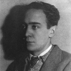 """Incluyo el cuento clásico de la semana, seleccionado por el escritor Luis López Nieves: """"La lección"""", por Ramón J. Sender (1901-1982), destacado escritor español del siglo XX: http://ciudadseva.com/texto/la-leccion"""