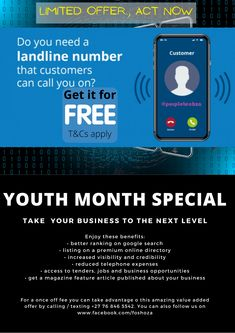voip cheap calls. neotel, huge telecom, yealink, fanvil, johannesburg, south africa Feature Article, Do You Need, Fibre, Business Opportunities, South Africa, Texts, Acting, How To Apply, Technology
