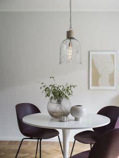 Lighting | hannasjoberg's collection of 40+ lighting ideas