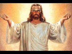 22- 11- 2014--- HAND OF JESUS DAILY BIBLE MESSAGE