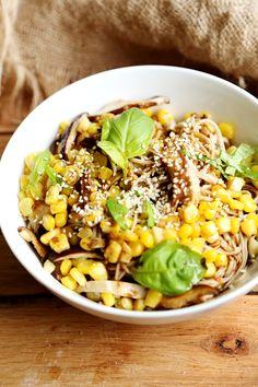 Tumblr | Food ^_^ | Pinterest | Health, Tumblr and The O'jays