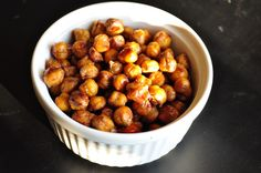 Recipes for #quick and #easy #healthy #snack #ideas