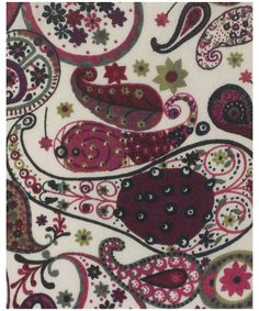 http://www.liberty.co.uk/fcp/product/Liberty/All-Fabrics-A-Z/Mark,-B,-Liberty-Fabric/825#