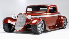 hot rods and girls | hot rod classic widescreen fresh new hd wallpaper best cars hot rod ...