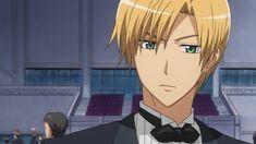 Anime Screencap and Image For Maid Sama Handsome Anime Guys, Hot Anime Guys, Manga Boy, Anime Films, Anime Characters, Maid Sama Manga, Anime Bebe, Usui, Kaichou Wa Maid Sama