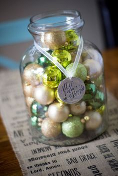 Image result for lanterns by mary & Martha