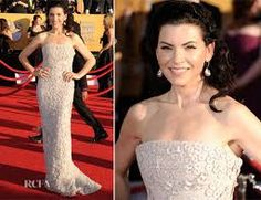 Image result for julianna margulies wedding