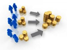 Crowdfunding – Five Things to Remember- http://blog.cx.com/business-tips/crowdfunding-five-things-to-remember/#