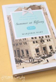 summer reading?