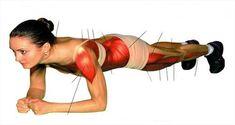 exercice-simple-pour-muscler-tout-le-corps-et-perdre-du-poids