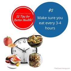 #eat #diet #health #bloodsugar #instahealth #food #eatclean #cleaneating #hungry