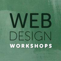 http://webdesign.tutsplus.com/articles/roundups/new-to-webdesigntuts-start-here/