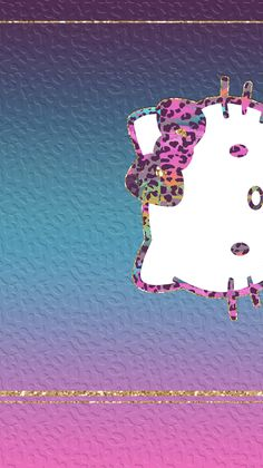 New Wallpaper Iphone Cool Hello Kitty Ideas Hello Kitty Art, Hello Kitty Coloring, Hello Kitty Pictures, Sanrio Hello Kitty, Hello Kitty Iphone Wallpaper, Sanrio Wallpaper, I Wallpaper, Wallpaper Backgrounds, Green Wallpaper