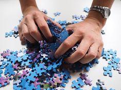 Understanding Brain Fog in Hypothyroidism Fun Games For Adults, Signs Of Alzheimer's, Hypothyroidism Symptoms, Stock Photo Sites, Brain Fog, Nerve Pain, Self Control, Chronic Illness, Chronic Pain