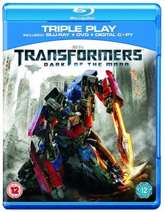 New & #sealed #transformers - dark of the moon blu-ray and dvd combo #2-disc set,  View more on the LINK: http://www.zeppy.io/product/gb/2/322227696041/