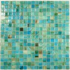 <p>Style, quality and affordability…,the Gemstone Collection offers a wide palatte of colors that evokes the richness of semi-precious stones. Small sizing creates a delicate effect, which can be applied across a large wall to define the aesthetic environment</p>