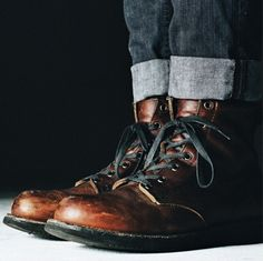 The Best Men's Shoes And Footwear : modern hepburn… -Read More – Grunge Style, Soft Grunge, Style Indie, My Style, Tokyo Street Fashion, Me Too Shoes, Men's Shoes, Shoe Boots, Fancy Shoes