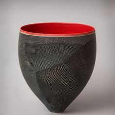 Puls Ceramics - Pippin Drysdale