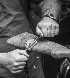 Shotguns, Firearms, Browning Citori, Hunting Rifles, Military Art, Wood Work, Wood Carving, Sticks, Knives