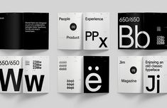 Collection of projects created between 2006 — 2017. Specialized projects across brand design, product innovation, data visualization, code-based identity systems, editorial and and photography