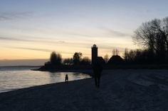 Urlaub in der Lübecker Bucht am Südkap Pelzerhaken https://suedkap-pelzerhaken.com/umgebung/ostseestrand-pelzerhaken-bei-neustadt-in-der-luebecker-bucht/