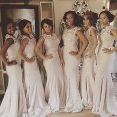 New Arrival Sexy Bridesmaid Dresses Bridesmaid Dress