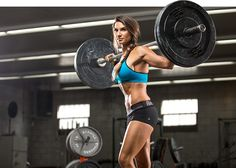 If you do no other exercise in your attempt to lose body fat, do resistance training.