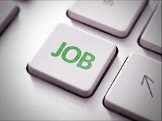 ΚΟΝΤΑ ΣΑΣ: Θέσεις εργασίας στον Δημόσιο Τομέα στην Ελλάδα (14...