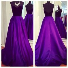 Charming Prom Dresses,Modest Prom Gown,Long Evening Dress,Formal Dress F1934