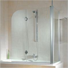 schulte badewannenaufsatz duschmeister 303 2 teilig dekor. Black Bedroom Furniture Sets. Home Design Ideas
