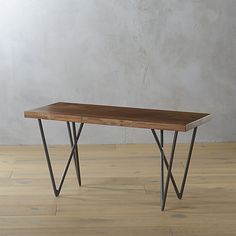 "dylan 36x53"" dining table 