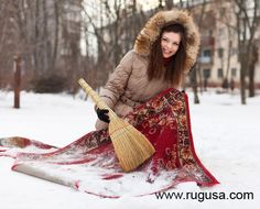 Snow cleaner than snow | Art of Clean ~ Art of Clean - UK - 01223 863632