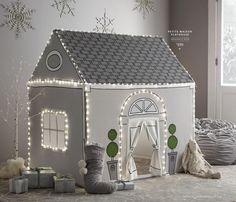 Restoration+Hardware+Christmas+Catalog | rh-baby-child-holiday14-catalog-27