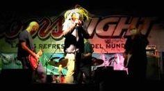 The MDs Live 2013 ::Future Love - Punk Rock Music Video - BEAT100