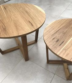 Dining Table, Furniture, Home Decor, Home, Custom Furniture, Home Furniture, Solid Wood, Free Market, Living Room