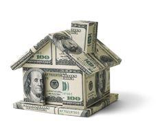 Inwestowanie w nieruchomości to temat-rzeka. Niniejszy artykuł to wprowadzenie do tego obszernego tematu, pozwalające zrozumieć podstawy tych inwestycji.