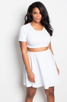 f87cd4af15d 37 Best All I want...from Rebdolls images | Plus size fashions, Plus ...