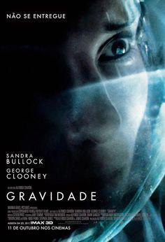 videosjnunes.com filmes hd desfrute da qualidade*: Gravidade - Dublado - Assistir Filme Online - 480p...