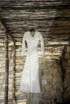 Andreea & Mihalis - Destination Wedding in Greece - Irina Dascalu Wedding Photographer Greece Wedding, Mermaid Wedding, Wedding Details, Destination Wedding, Victorian, Wedding Dresses, Photography, Fashion, Fotografie