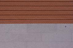 rafael moneo brick - Google Search