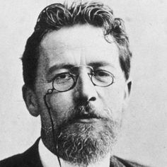 Anton Pavlovich Chekhov was a Russian physician, playwright and author who is considered to be among the greatest writers of short stories in history.
