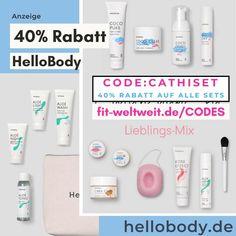Detox Maske, Natural Mojo, Hello Body, Glow Skin, Beauty Hacks, Coding, Pure Products, Anstatt, Dream Wedding