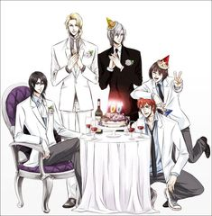 Zerochan has 60 anime images, wallpapers, Android/iPhone wallpapers, fanart, and many more in its gallery. is a character from Noblesse. Manhwa, Anime Guys, Manga Anime, Cadis Etrama Di Raizel, Otaku, Anime Recommendations, Noblesse, One Punch Man, Manga Comics