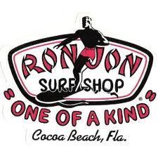 Ron Jon Surf Shop Long Beach Ca
