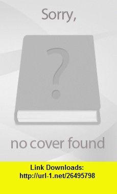 Jugo de Mango (Escritores argentinos) (Spanish Edition) (9789500407793) Angelica Gorodischer , ISBN-10: 9500407795  , ISBN-13: 978-9500407793 ,  , tutorials , pdf , ebook , torrent , downloads , rapidshare , filesonic , hotfile , megaupload , fileserve