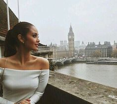 Image de girl, london, and fashion